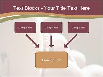 0000071206 PowerPoint Template - Slide 70