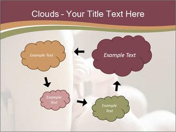 0000071206 PowerPoint Templates - Slide 72