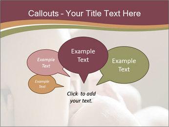 0000071206 PowerPoint Template - Slide 73