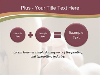 0000071206 PowerPoint Templates - Slide 75