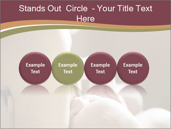 0000071206 PowerPoint Templates - Slide 76