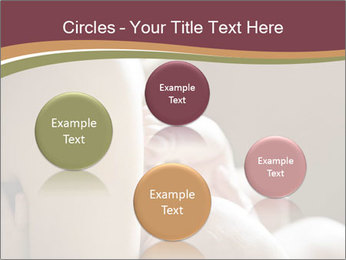 0000071206 PowerPoint Template - Slide 77