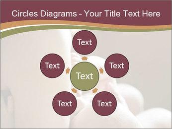 0000071206 PowerPoint Template - Slide 78