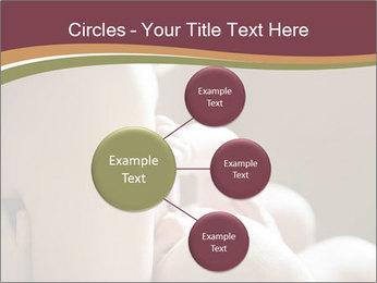0000071206 PowerPoint Template - Slide 79