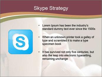 0000071206 PowerPoint Template - Slide 8