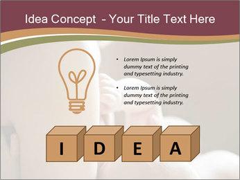0000071206 PowerPoint Templates - Slide 80