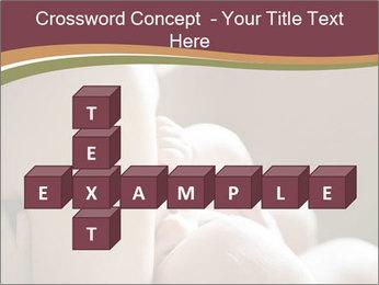 0000071206 PowerPoint Template - Slide 82