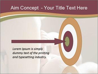 0000071206 PowerPoint Templates - Slide 83