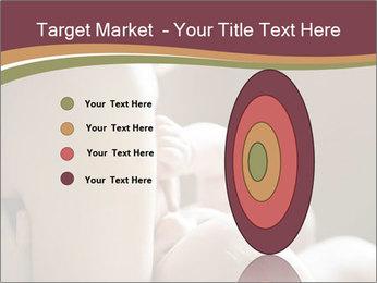 0000071206 PowerPoint Template - Slide 84