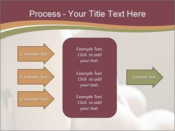 0000071206 PowerPoint Templates - Slide 85