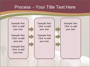 0000071206 PowerPoint Template - Slide 86