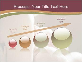0000071206 PowerPoint Templates - Slide 87