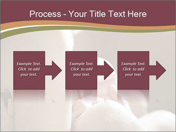 0000071206 PowerPoint Templates - Slide 88
