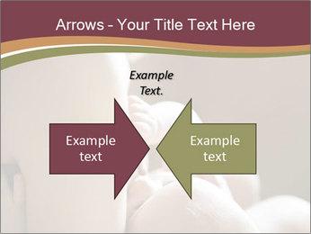 0000071206 PowerPoint Template - Slide 90