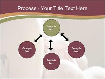 0000071206 PowerPoint Templates - Slide 91