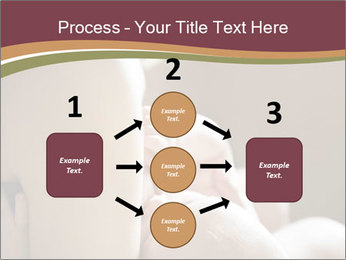 0000071206 PowerPoint Templates - Slide 92