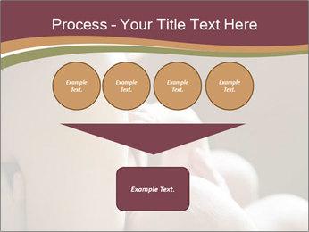 0000071206 PowerPoint Templates - Slide 93