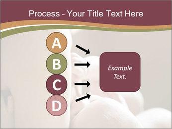 0000071206 PowerPoint Template - Slide 94