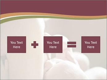 0000071206 PowerPoint Template - Slide 95