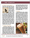 0000071206 Word Template - Page 3