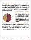 0000071206 Word Templates - Page 7