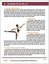 0000071206 Word Templates - Page 8