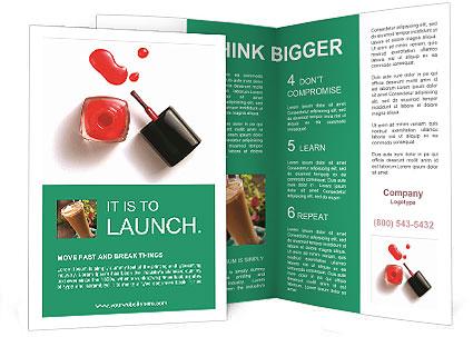 0000071208 Brochure Template