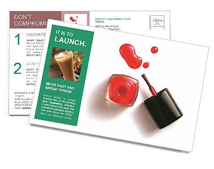 0000071208 Postcard Templates