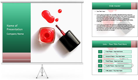 0000071208 PowerPoint Template