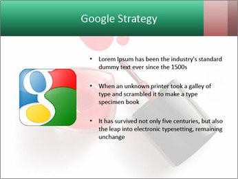 0000071208 PowerPoint Template - Slide 10