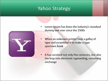 0000071208 PowerPoint Template - Slide 11