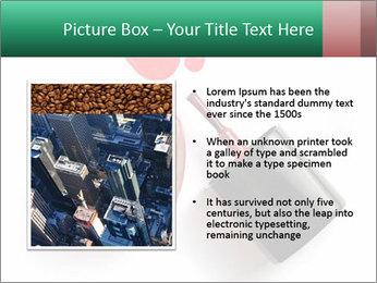 0000071208 PowerPoint Template - Slide 13