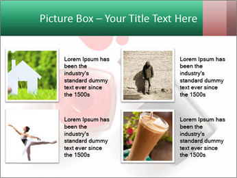 0000071208 PowerPoint Template - Slide 14