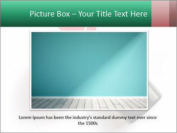 0000071208 PowerPoint Templates - Slide 15