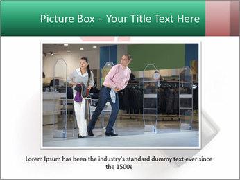 0000071208 PowerPoint Template - Slide 16
