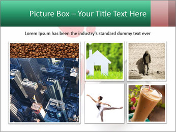 0000071208 PowerPoint Templates - Slide 19