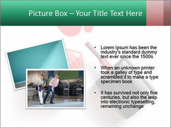 0000071208 PowerPoint Templates - Slide 20
