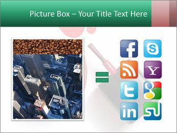 0000071208 PowerPoint Template - Slide 21