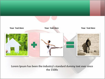 0000071208 PowerPoint Template - Slide 22