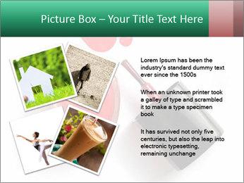 0000071208 PowerPoint Template - Slide 23