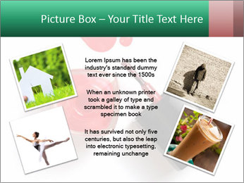 0000071208 PowerPoint Template - Slide 24