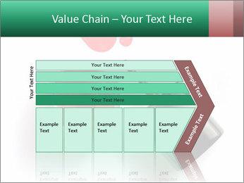 0000071208 PowerPoint Template - Slide 27