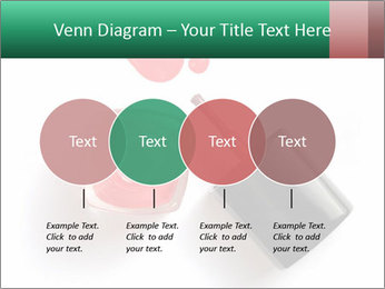 0000071208 PowerPoint Template - Slide 32