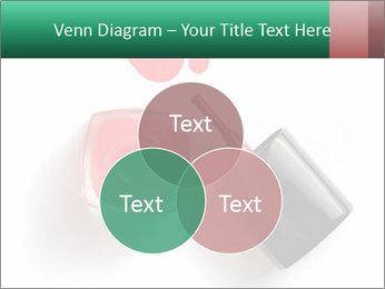 0000071208 PowerPoint Template - Slide 33