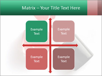 0000071208 PowerPoint Template - Slide 37