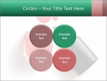 0000071208 PowerPoint Template - Slide 38