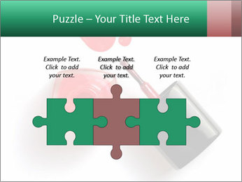 0000071208 PowerPoint Template - Slide 42