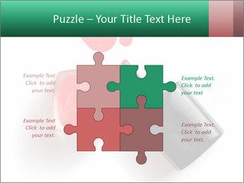 0000071208 PowerPoint Template - Slide 43