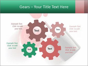 0000071208 PowerPoint Template - Slide 47