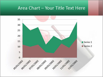 0000071208 PowerPoint Template - Slide 53